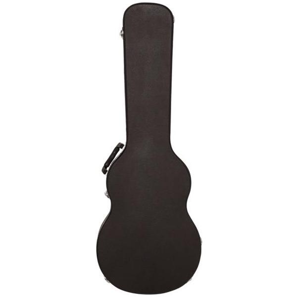 Чехол для гитары Rockcase