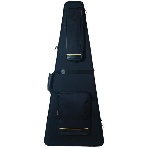 Чехол для гитары Rockcase RC20918B