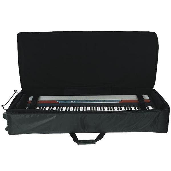 Чехол для клавишных Rockcase RC21617B