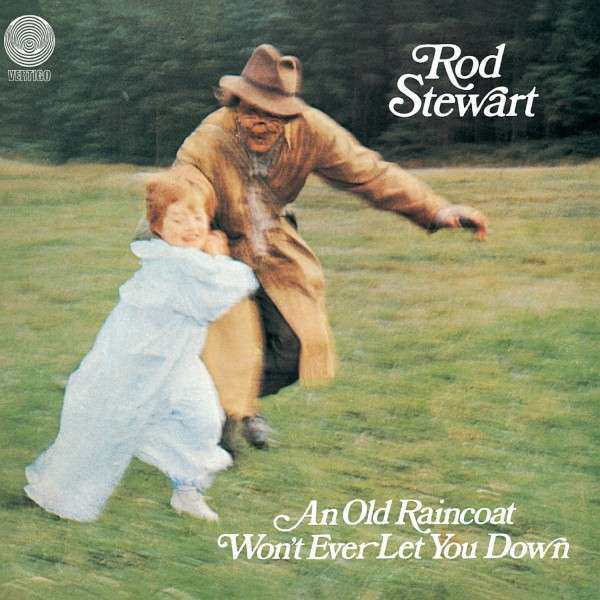 Rod Stewart Rod Stewart - An Old Raincoat Won't Ever Let You Down facndinll new sexy thin high heels peep toe women summer boots red dancing shoes woman summer autumn patent leather riding boots