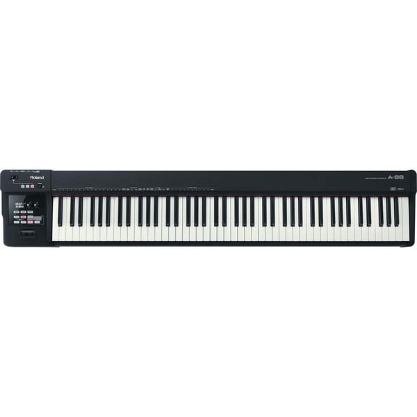 MIDI-клавиатура Roland