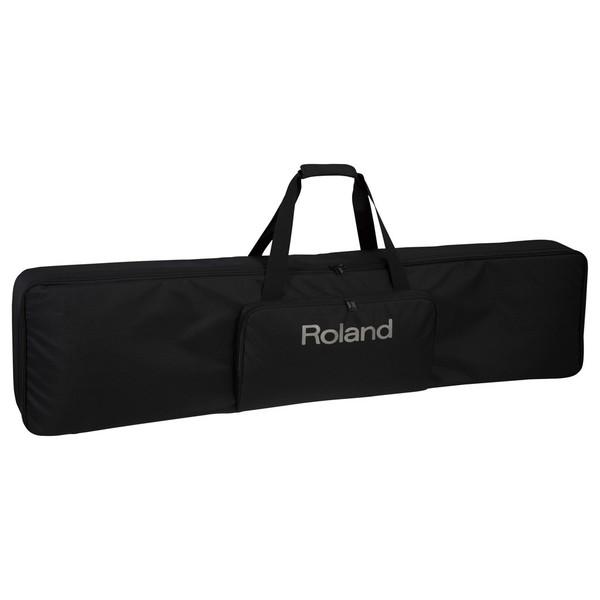 Чехол для клавишных Roland CB-88RL чехол сумка для клавиш roland cb 61 rl