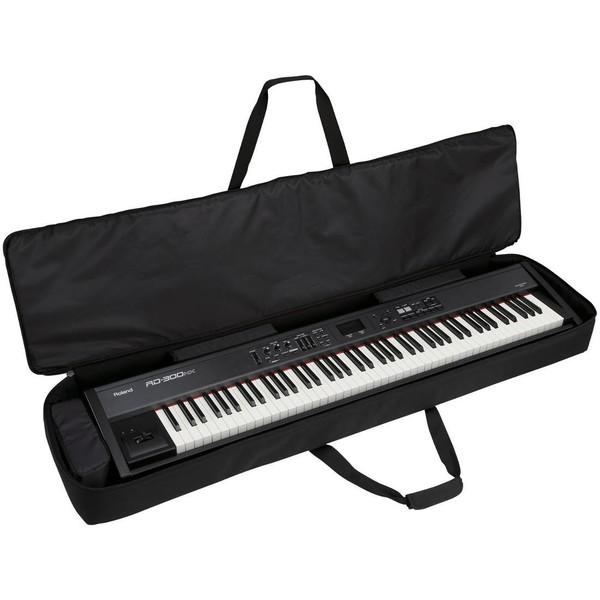 Чехол для клавишных Roland от Audiomania
