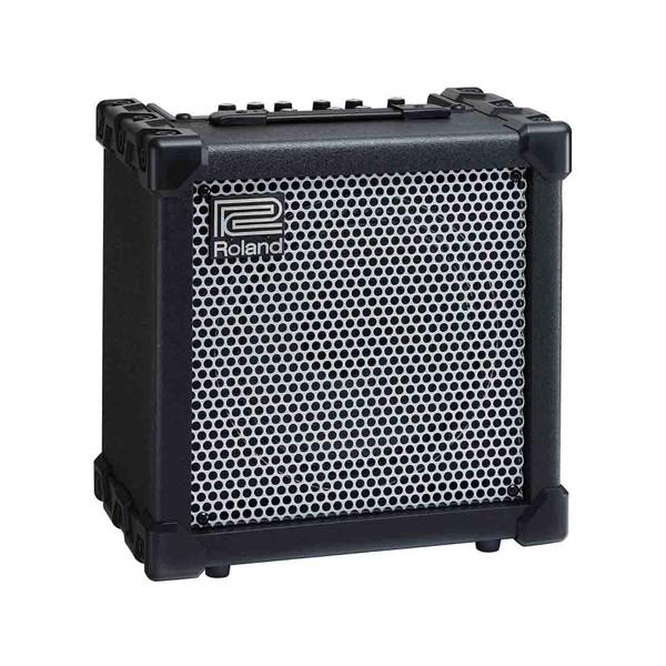 Гитарный комбоусилитель Roland CUBE-40XL