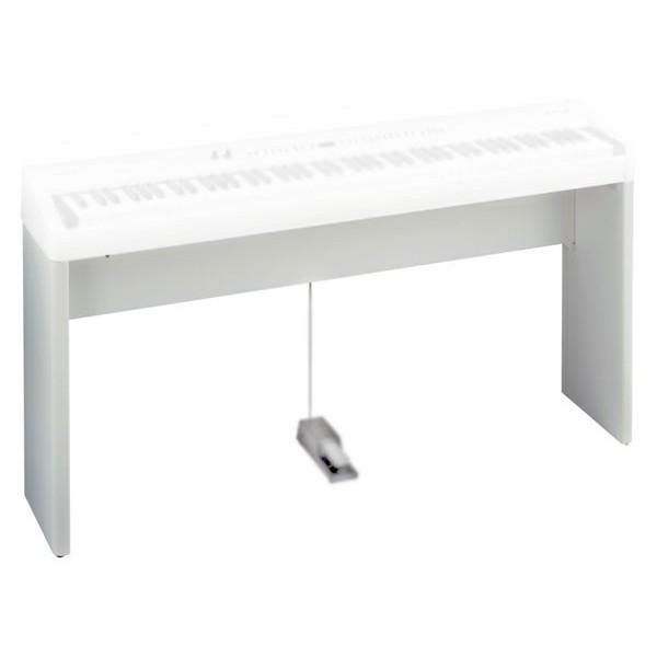 Стойка для клавишных Roland KSC-44-WHJ аксессуары для клавишных roland ksc 68 cb