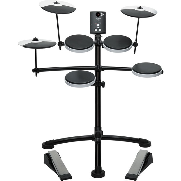 Электронные барабаны Roland