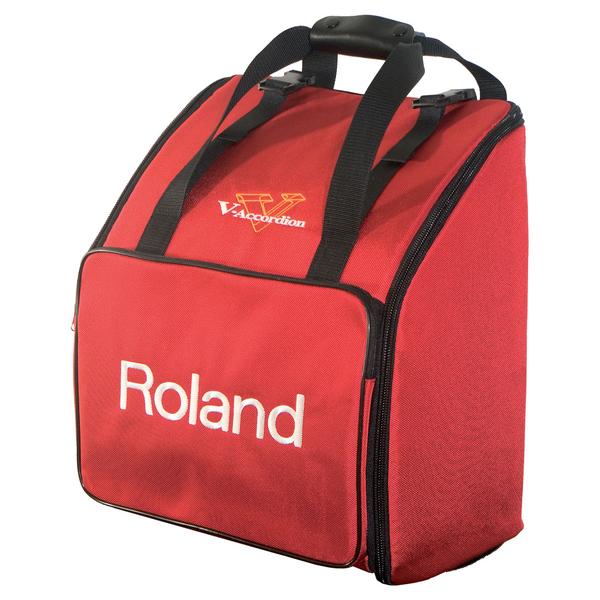 все цены на  Аксессуар для концертного оборудования Roland Чехол  BAG-FR-1  онлайн