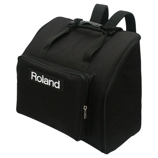 Аксессуар для концертного оборудования Roland Чехол  BAG-FR-3  roland fr 1x rd