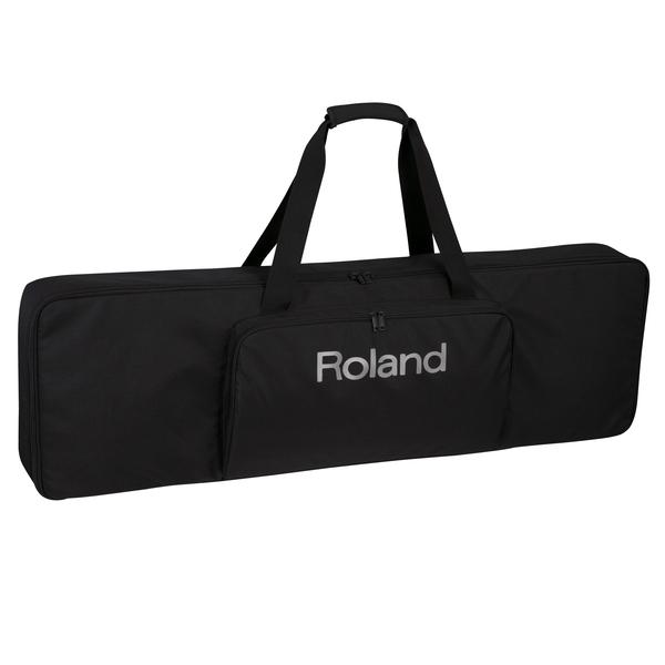 Чехол для клавишных Roland CB-61RL чехол сумка для клавиш roland cb 61 rl