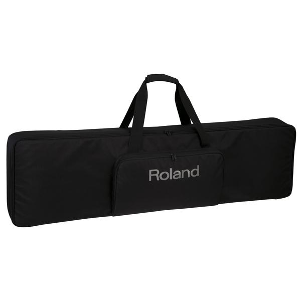 Чехол для клавишных Roland CB-76RL чехол сумка для клавиш roland cb 61 rl
