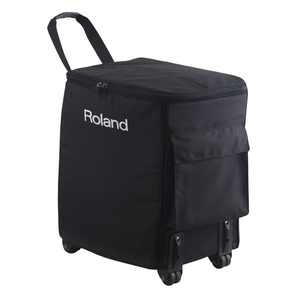 Чехол для профессиональной акустики Roland