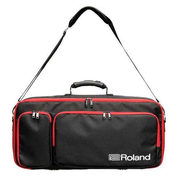 Чехол для клавишных Roland CB-JDXI чехол сумка для клавиш roland cb 61 rl