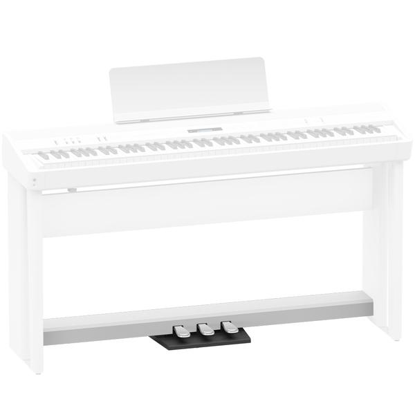 Педаль для клавишных Roland KPD-90-WH