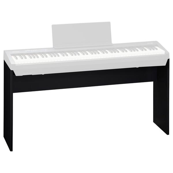 Стойка для клавишных Roland KSC-70-BK аксессуары для клавишных roland ksc 68 cb