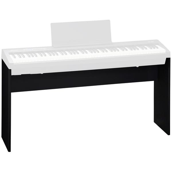 Стойка для клавишных Roland KSC-90-BK аксессуары для клавишных roland ksc 68 cb