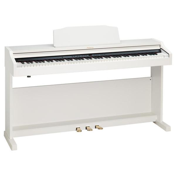 Цифровое пианино RolandЦифровое пианино<br>Цифровое пианино<br>
