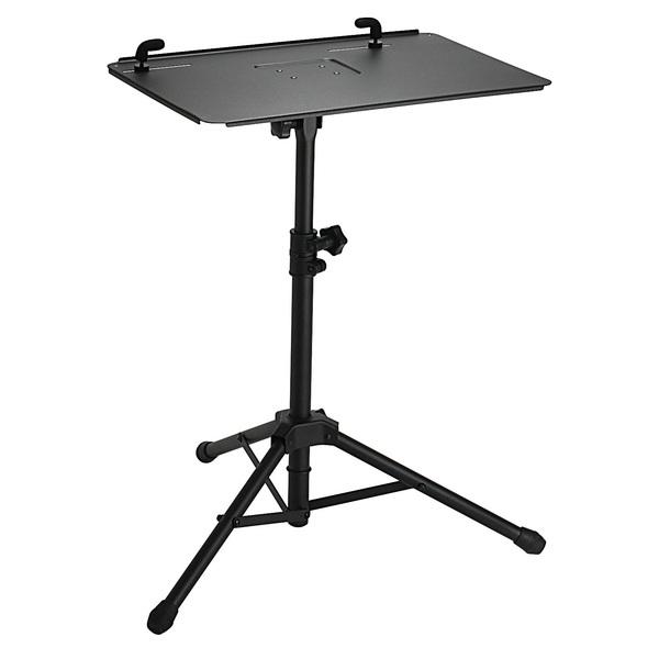 Аксессуар для концертного оборудования Roland
