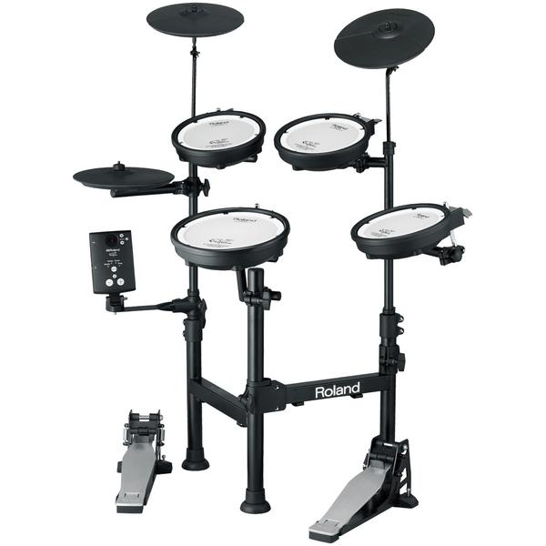 Электронные барабаны Roland TD-1KPX