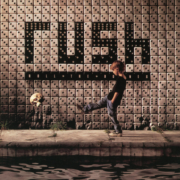RUSH RUSH - Roll The Bones rush rush signals blu ray audio