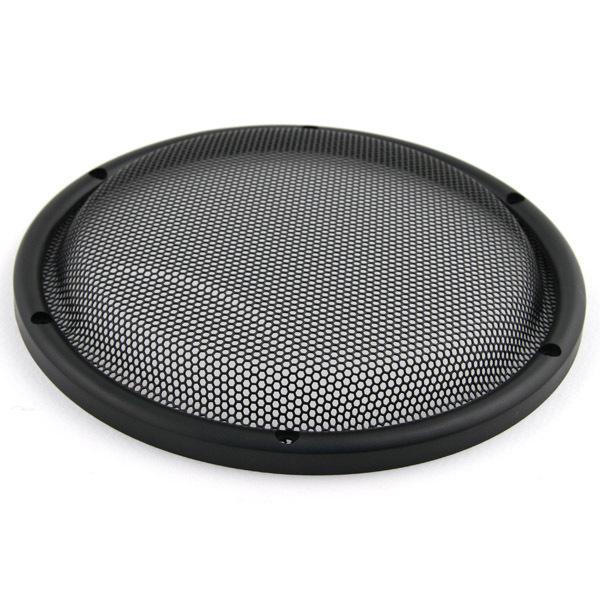 Гриль акустический ScanSpeak 25W Grill радиоприемник 25 hifi 25w