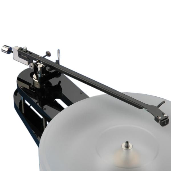 Тонарм Scheu-Analog Scheu Classic MKII 10 тонарм scheu analog scheu classic mkii 10