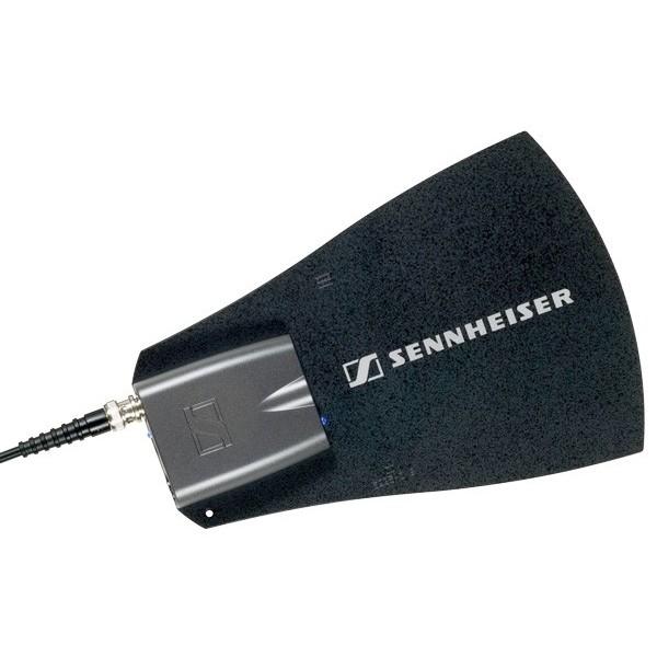 Антенна, усилитель сигнала для радиосистемы Sennheiser A 3700