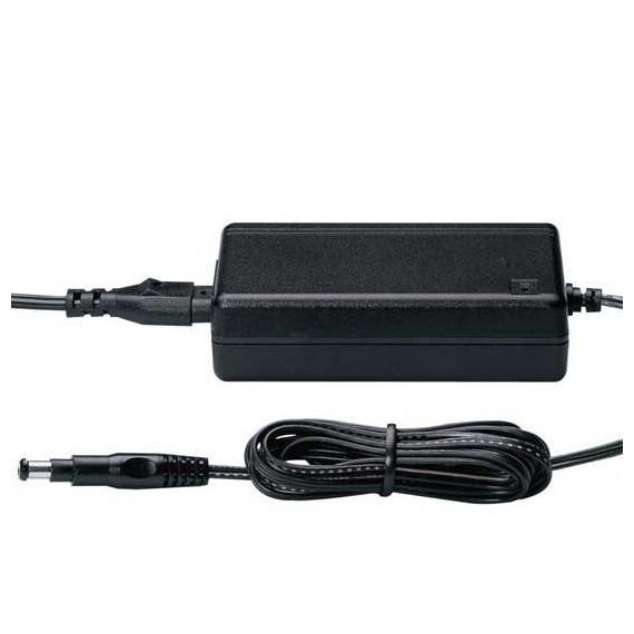 Блок питания, зарядное устройство для радиосистемы Sennheiser NT 1-1 EU sennheiser nt 2 1 300 ma