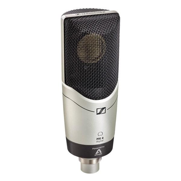 USB микрофон Sennheiser