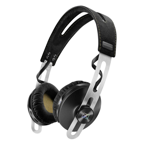 Sennheiser MOMENTUM Wireless M2 OEBT Black