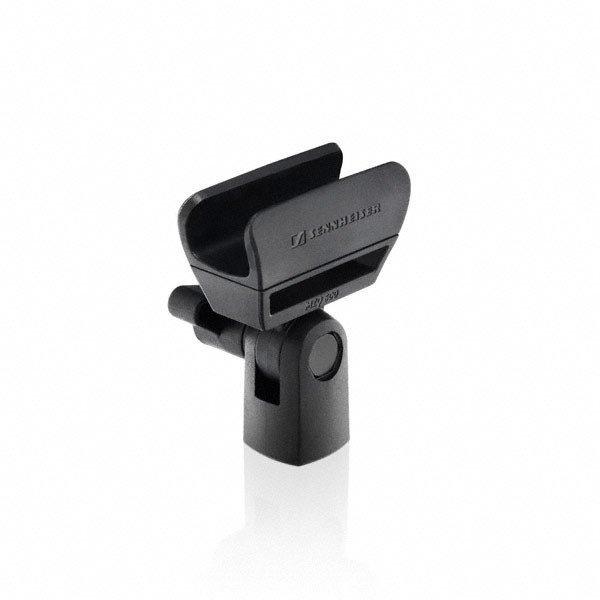 Держатель для микрофона Sennheiser MZQ 600 держатель для микрофона dpa mhs6005