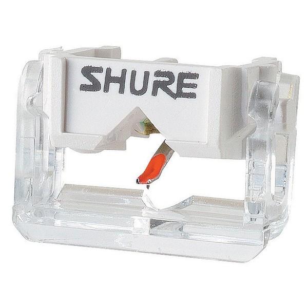Игла для звукоснимателя Shure
