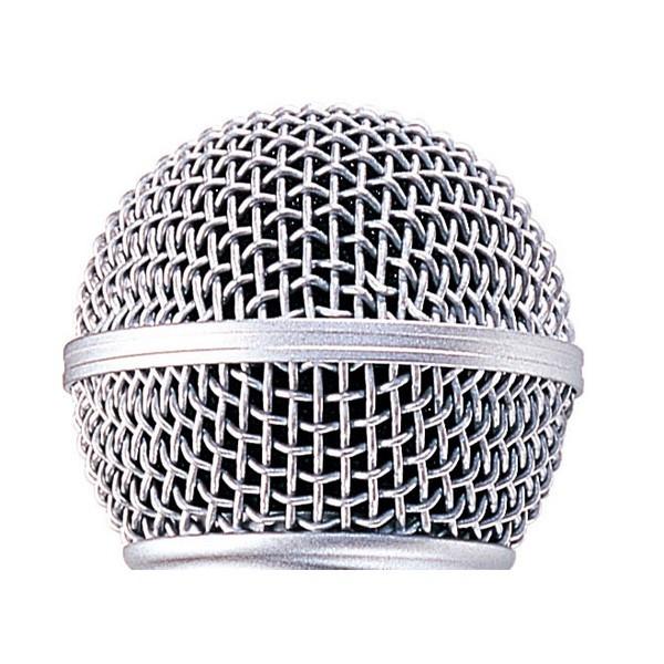 Ветрозащита для микрофона Shure