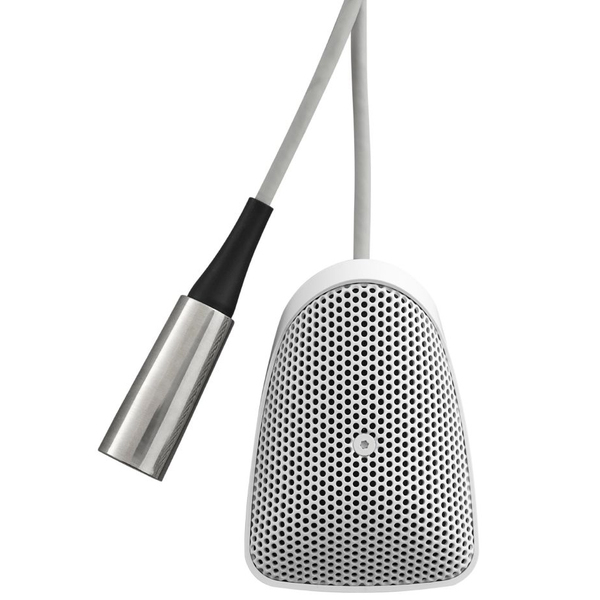 Микрофон для конференций Shure
