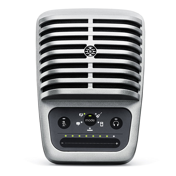 USB микрофон Shure MV51
