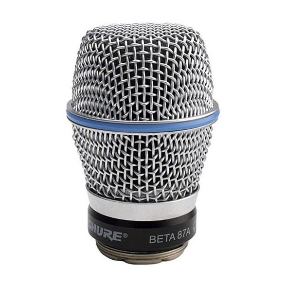Микрофонный капсюль Shure RPW120