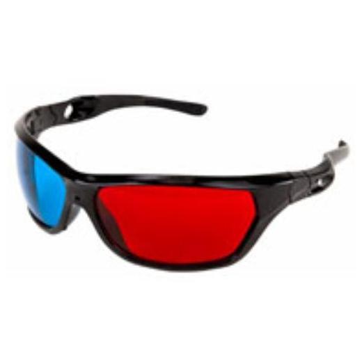 3D очки SIM2