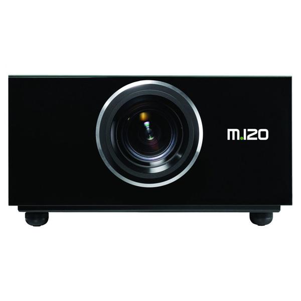 Проектор SIM2 M.120 ST проектор