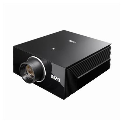 Проектор SIM2 M.120 T1 проектор