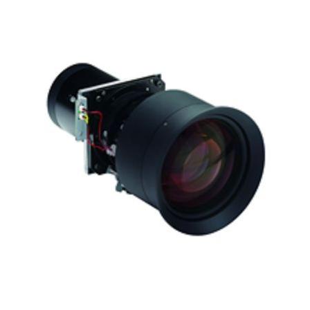 Объектив для проектора SIM2 M3 Lens (для  Sirio) объектив для проектора sim2 m2 lens для sirio