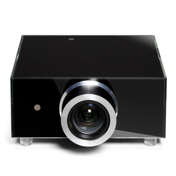 Проектор SIM2 NERO 20 Black проектор