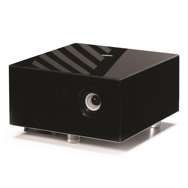 Проектор SIM2 Supercube Black проектор