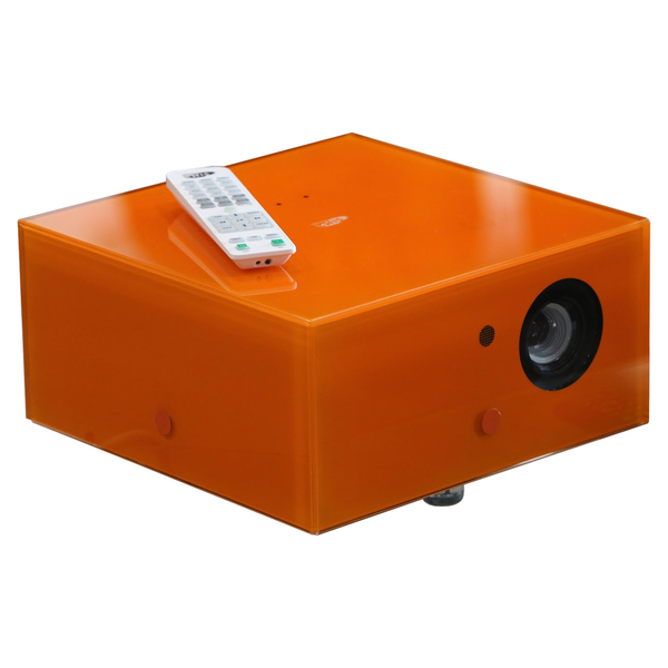 Проектор SIM2 Supercube Orange проектор