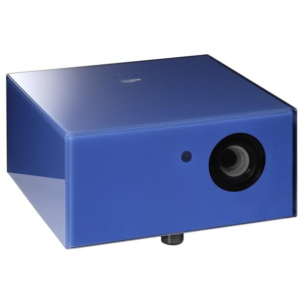 Проектор SIM2