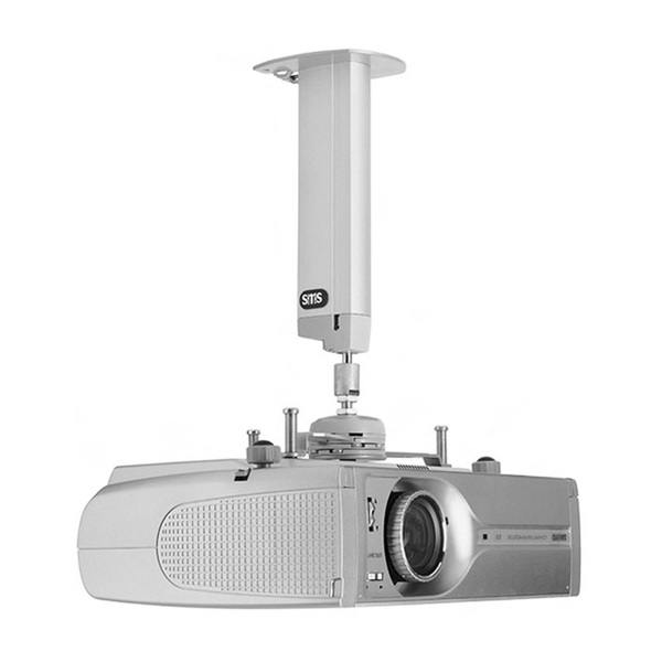 ��������� ��� ��������� SMS Projector CL V300-350 A/S