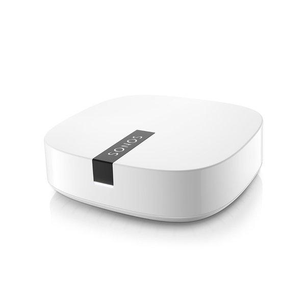 Беспроводной адаптер Sonos Беспроводной ретранслятор  BOOST White