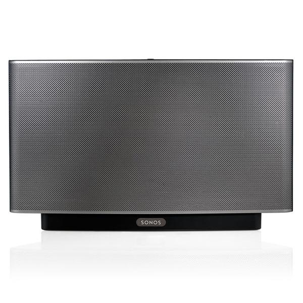 Мультимедийная акустика Sonos