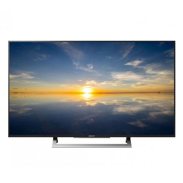 ЖК телевизор Sony