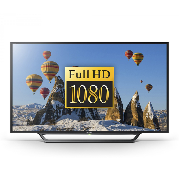 ЖК телевизор Sony KDL-48WD653 led телевизор sony kdl 32wd752
