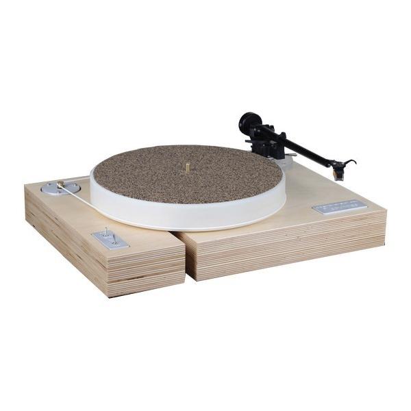 Виниловый проигрыватель Soulines Dostoyevsky DCX Wood (KiVi 9) игрушка головоломка для собак i p t s smarty 30x19x2 5см