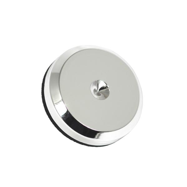 /Perfect Sound 80730 Discs Silver (1 шт.)